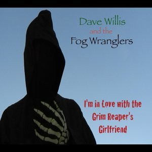 Dave Willis and the Fog Wranglers Foto artis