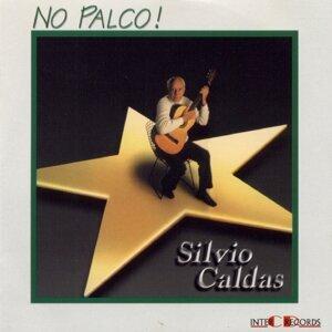 Silvio Caldas 歌手頭像