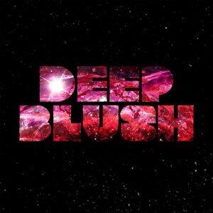 Deep Blush Foto artis