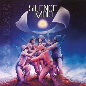 Silence Radio Foto artis