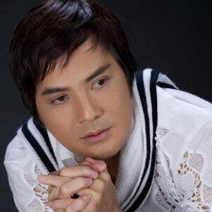 Chế Thanh Foto artis