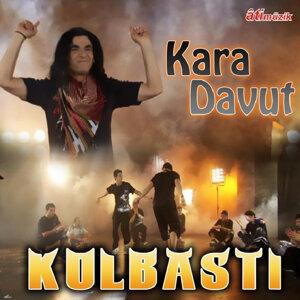 Kara Davut Foto artis