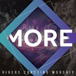 Rivers Crossing Worship Foto artis