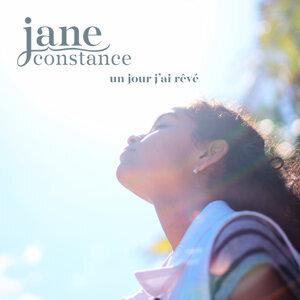Jane Constance Foto artis
