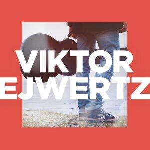 Viktor Ejwertz Foto artis