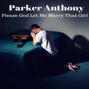 Parker Anthony Foto artis