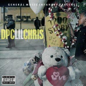 Dpc Lil Chris Foto artis