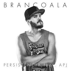 Brancoala Feat. APJ Foto artis