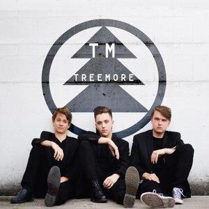 Treemore Foto artis