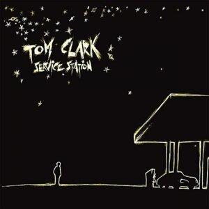 Tom Clark Foto artis