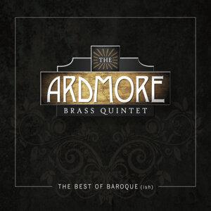 The Ardmore Brass Quintet Foto artis
