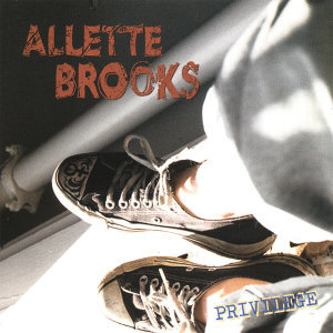 Allette Brooks Foto artis