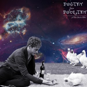 Poetry for Poultry Foto artis