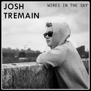 Josh Tremain Foto artis