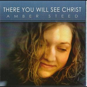 Amber Steed Foto artis