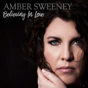 Amber Sweeney Foto artis