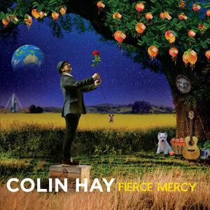 Colin Hay Foto artis