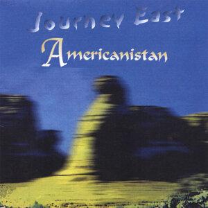 Americanistan Foto artis