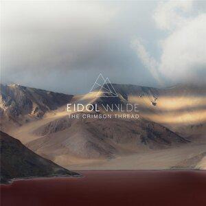 Eidolwylde Foto artis