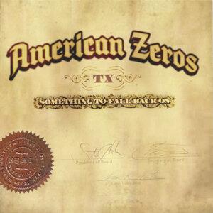 American Zeros Foto artis