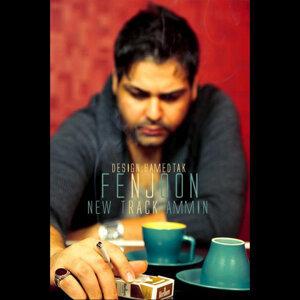 AmMin Foto artis