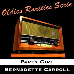 Bernadette Carroll 歌手頭像