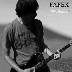 Fafex Foto artis