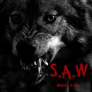S.A.W. Foto artis