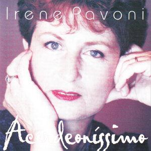 Irene Pavoni Foto artis