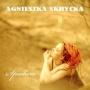 Agnieszka Skrycka Foto artis