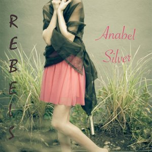 Anabel Silver Foto artis