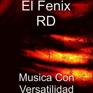 El Fenix RD Foto artis