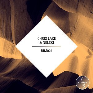 Chris Lake, Nelski Foto artis