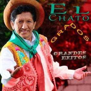 El Chato Grados Foto artis
