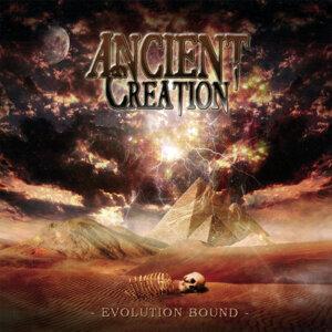 Ancient Creation Foto artis