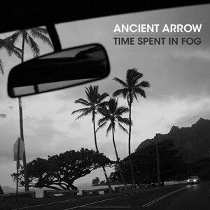 Ancient Arrow Foto artis
