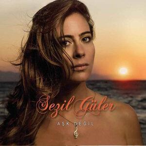 Sezil Güler Foto artis