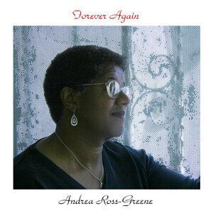 Andrea Ross-Greene Foto artis