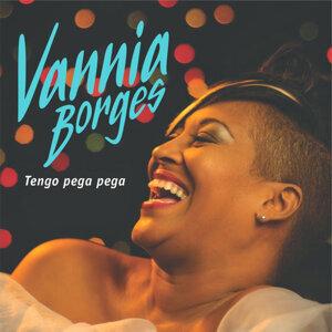 Vannia Borges 歌手頭像
