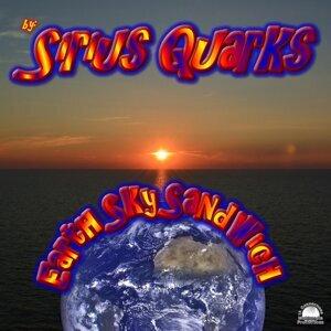 Sirius Quarks Foto artis
