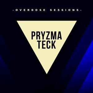 Pryzma Teck Foto artis