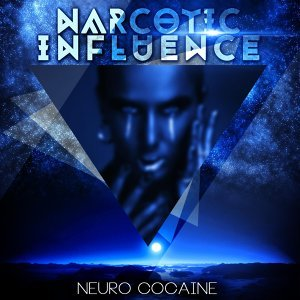 Narcotic Influence Foto artis