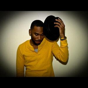 Andre' Tyrone' Foto artis