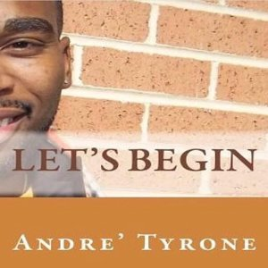 Andre Tyrone Foto artis