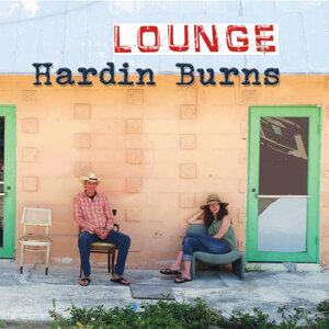 Hardin Burns Foto artis