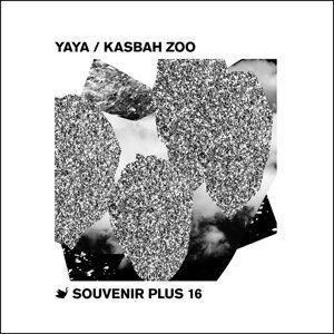 Yaya, Kasbah Zoo Foto artis