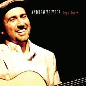 Andrew Veivers Foto artis