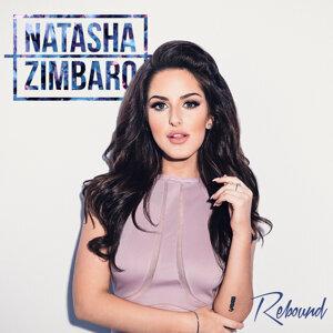 Natasha Zimbaro Foto artis