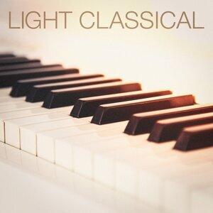 Exam Study Classical Music Orchestra, Classical Study Music, Radio Musica Clasica Foto artis