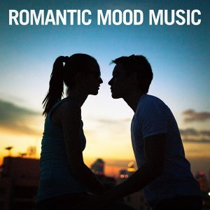 Love Songs, The Love Unlimited Orchestra, Las Mas Románticas Foto artis